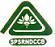 ANDHRA PRADESH STATE COOPERATIVE BANK LTD