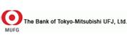 BANK OF TOKYO MITSUBISHI LTD