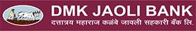 DMK JAOLI BANK