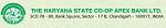 HARYANA STATE COOPERATIVE BANK