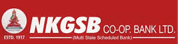 NKGSB COOPERATIVE BANK LIMITED