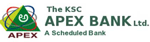 THE KARNATAKA STATE COOPERATIVE APEX BANK LTD