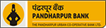 THE PANDHARPUR URBAN COOPERATIVE BANK LTD
