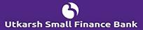 UTKARSH SMALL FINANCE BANK